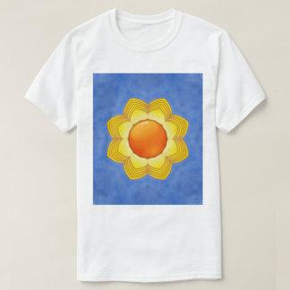 Sunny Day Shirts Both Sides