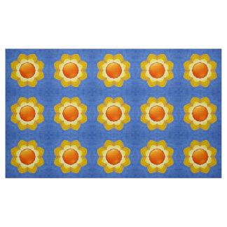 Sunny Day Two Kaleidoscope   Fabric, 7 styles Fabric