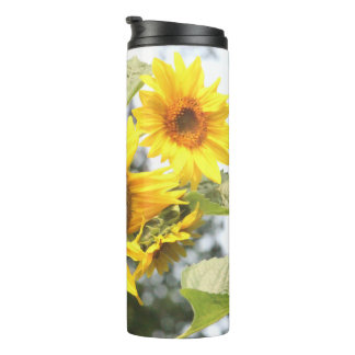 Sunny Days Thermal Tumbler