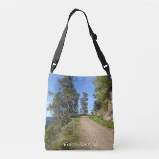 Sunny Hike Bag