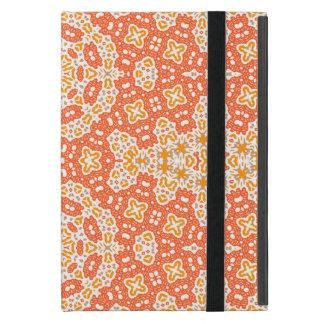 sunny iPad mini cover