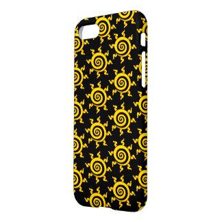 Sunny iphone7 coque iPhone 7