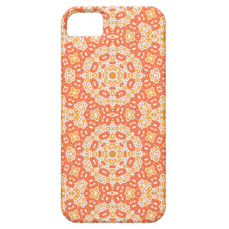 sunny iPhone 5 cases
