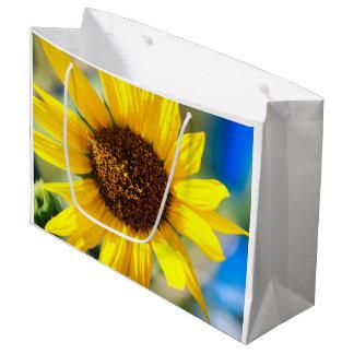 Sunny Large Gift Bag