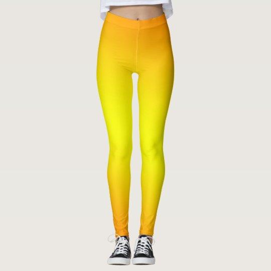 Sunny leggings