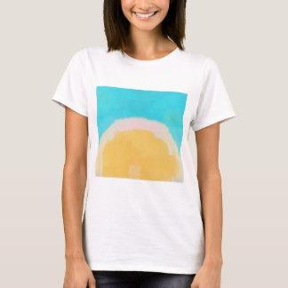 sunny lemon T-Shirt