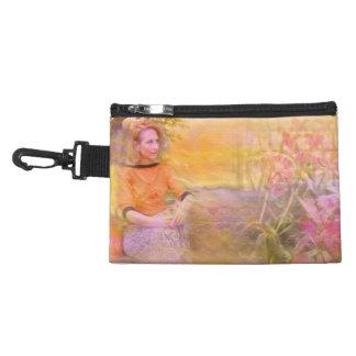 Sunny Moments Accessory Bag