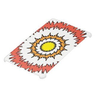Sunny rings iPad mini covers