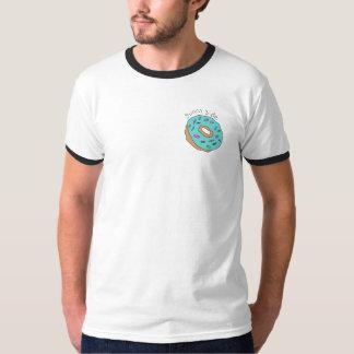 Sunny Side Donut Shirt