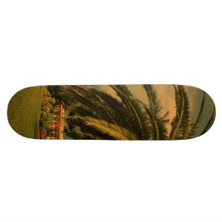 sunny Tenerife 2 Skate Decks