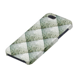 Sunny Water Patterned iPhone 5/5S Cases