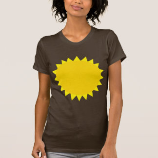 sunny weather tees