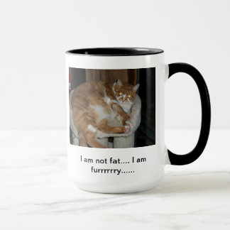 sunnys cup