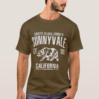 Sunnyvale T-Shirt