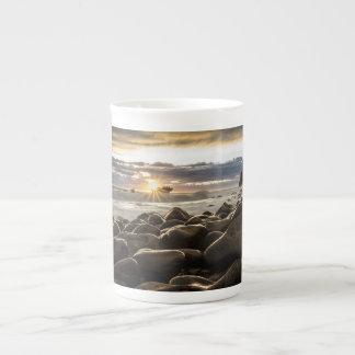 sunrise-1239727 tea cup
