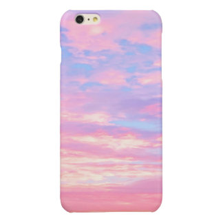 sunrise 4 iPhone 6/6s Plus