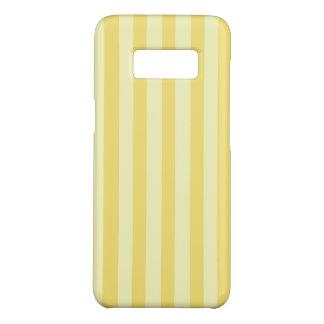 Sunrise Avenue Case-Mate Samsung Galaxy S8 Case