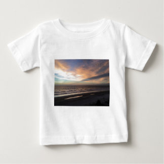 Sunrise Baby T-Shirt