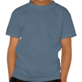 Sunrise Beach Wedding Tee Shirt