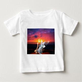 SUNRISE BLISS BABY T-Shirt