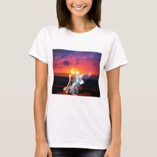 SUNRISE BLISS T-Shirt