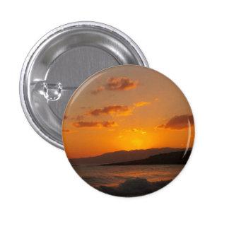 Sunrise Pins