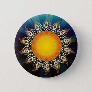 Sunrise Button