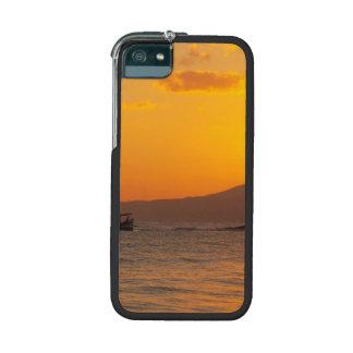 Sunrise iPhone 5 Case