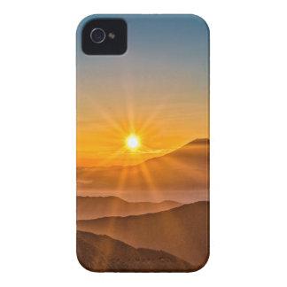 Sunrise Case-Mate iPhone 4 Case