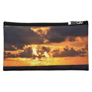 Sunrise Cosmetic Bag