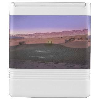 Sunrise Death Valley National Park