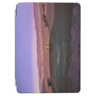 Sunrise Death Valley National Park iPad Air Cover