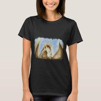 Sunrise Dragon Shirt