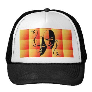 Sunrise Trucker Hat