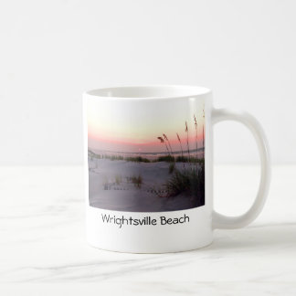 Sunrise in July Coffee Mug