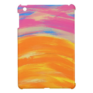 Sunrise iPad Mini Cases