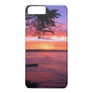 Sunrise iPhone 7 Plus Case