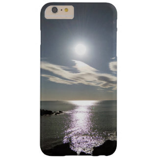 Sunrise iPhone Case by IreneDesign2011