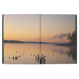 Sunrise Lake