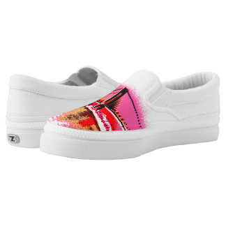 Sunrise Narrows Z slipons Slip-On Sneakers