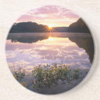 Sunrise Scenic Coasters