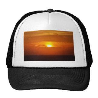Sunrise Sensation Trucker Hat