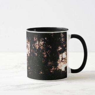 Sunrise & Spanish Moss Mug