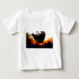 Sunrise Special Baby T-Shirt