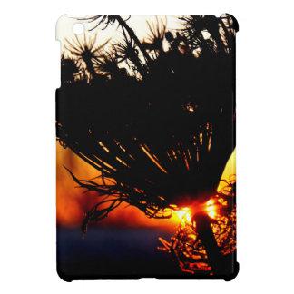 Sunrise Special Cover For The iPad Mini
