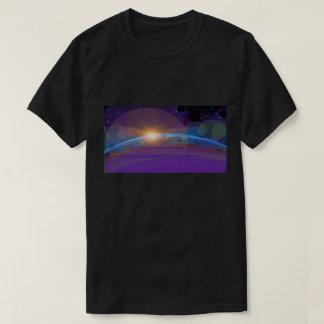 Sunrise Tee Shirt - Men