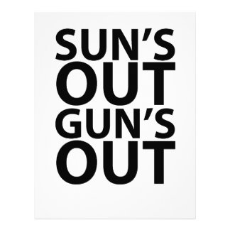 suns out guns out tees.png personalized letterhead
