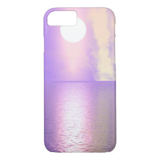 Sunset 3 iPhone 8/7 case
