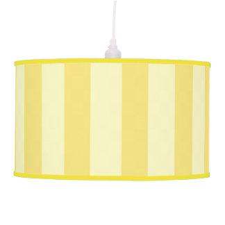 Sunset Avenue Pendant Lamp