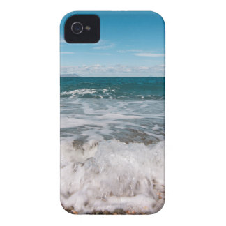 Sunset Case-Mate iPhone 4 Case